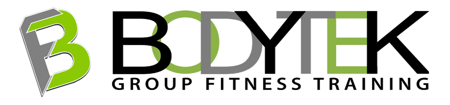 Bodytek Fitness Franchise